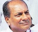 N-weapons falling in wrong hands an area of concern: Antony