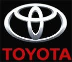 Toyota mulls setting up engine and transmission plant in India