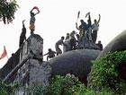Justice Liberhan Commission report puts BJP in quandary
