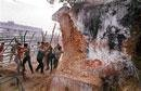 Liberhan report rocks Houses