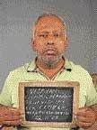 CM's fake PA in police net