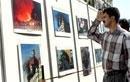Unsung hero of 26/11 saved seven colleagues at Taj