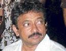 No more sequels to 'Sarkar'