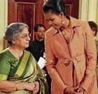 Chinese postures causing concern, says Manmohan