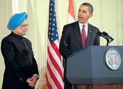 Obama puts seal on N-deal