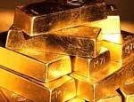 High gold prices dampen wedding demand