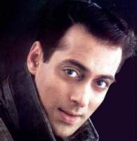 Salman dedicates 'Veer' blog to dad