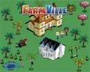 Charmed by virtual farming