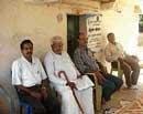 Special savings scheme from Pragati Bank