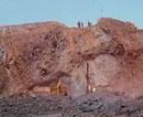 Centre ready for CBI probe into mining