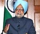 PM invites Indians worldwide to return home