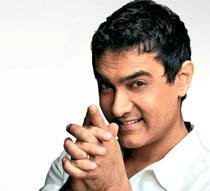 I am not superstitious, says Aamir Khan