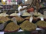 Food inflation rises to 15.58 pc