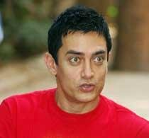 I used to often get punished in school: Aamir Khan