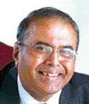 Tata Steel posts Q2 net loss at  Rs 2,719.80 cr