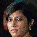 Kamte's wife seeks probe into police lapses