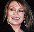 Berlusconi's estranged wife eyes $65mn a year