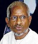 Pazhassiraja director debunks Raja charge