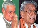 Vajpayee also involved in Ram Janma Bhoomi movement:VHP