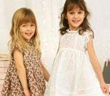 Little girls worry about being fat, unmoved by images of beauty