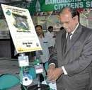 7 more e-waste bins  to be installed in City