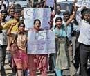 No irregularities in PSI exams, says DGP