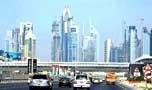 Dubai debt crisis may hit Indians hard