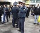 Russian train crash kills 39, attack suspected