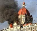 'India can't quiz Headley, Rana due to legal issues in US'