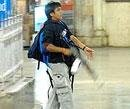 'LeT asked Mumbai attackers to kill politicians, foreigners'