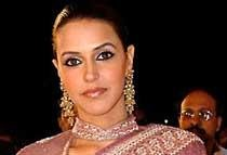I can't go around asking for roles: Neha Dhupia