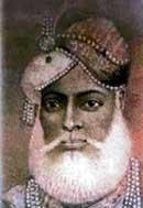 Maratha war to Kargil