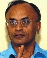 SWAN in 2,300 offices soon, says Vidyashankar