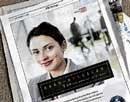 CIA goes hiring in heart of Arab America