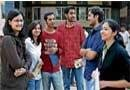 Technical glitch continues to mar CAT for third day; IIMs in touch