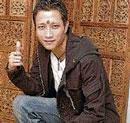 'Idol' forays into Nepali movies
