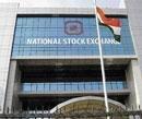 NSE kicks off trading in MF