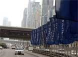 Dubai World to restructure $26-bn debt