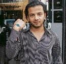 Style like Salman