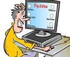 Guarding against dangers of cybercrimes
