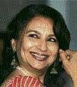 Thanks to Saif, people still know me: Sharmila Tagore