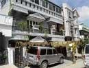 Lokayukta raids on 7 govt officials