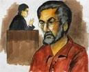Chicago court adjourns hearing on Rana's bail application till Dec 15