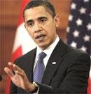 Obama faces tough sell on Afghan strategy