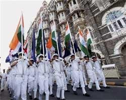 Indigenous nuke submarine in two years: Navy chief