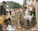 LeT ultras admit to role in B'lore blasts