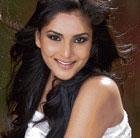 Ramya opts out