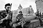 A year after 26/11, India remains vulnerable, complacent