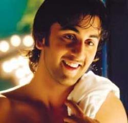 Ranbir Kapoor voted 'Sexiest Man Alive'