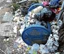 Garbage segregation to be mandatory